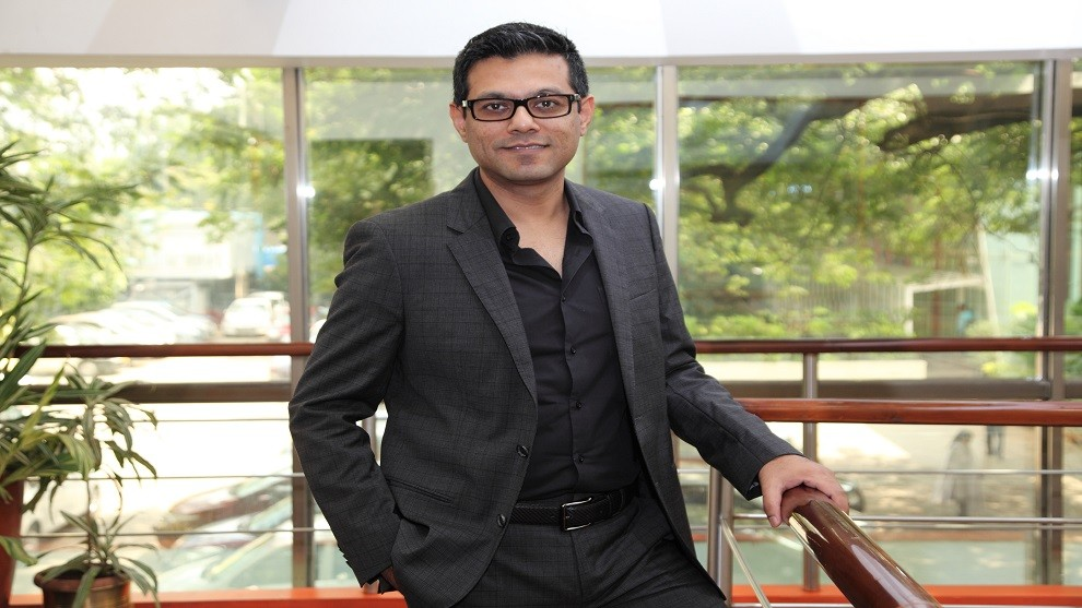 Dheeraj Sinha joins Leo Burnett as Chief Strategy Officer, South Asia