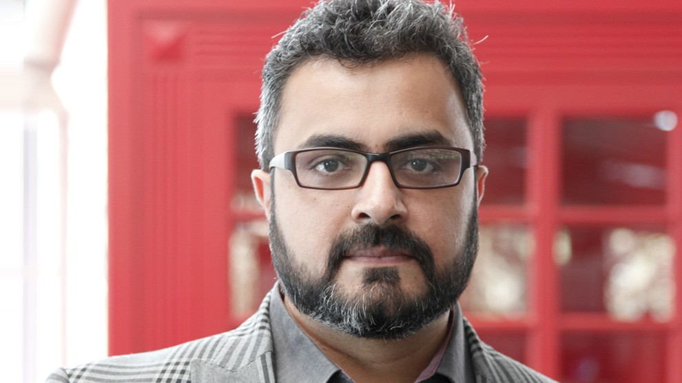 Leo Burnett India elevates Rakesh Hinduja to Executive Director and Head of Mumbai Branch