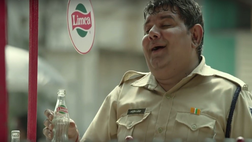 Restart, Reboot this summer with Limca